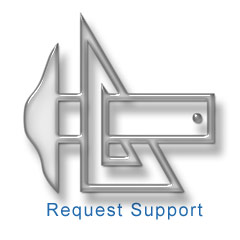 requestsupport
